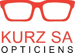 logo Kurz Opticiens